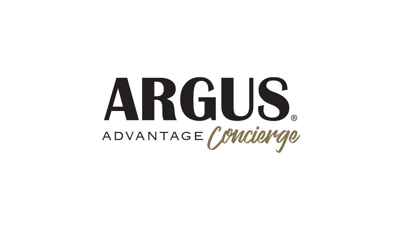 Argus Properties