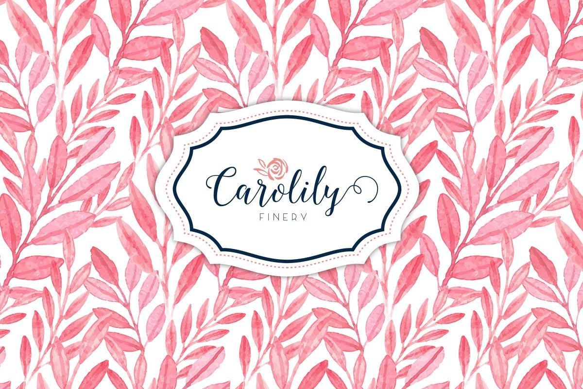 Carolily