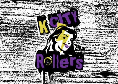 Okanagan Roller Derby