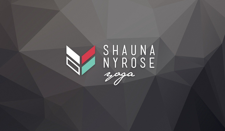 Shauna Nyrose Yoga
