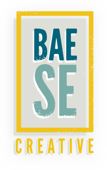 Baese Creative Logo